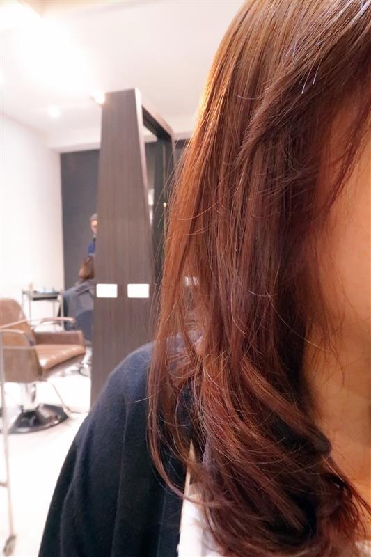 FIN 髮廊019.jpg