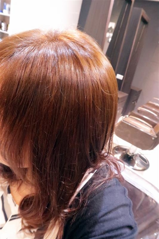 FIN 髮廊018.jpg