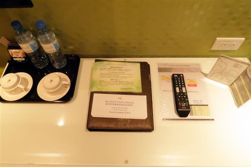 富裕自由連鎖商旅RF HOTEL 建北館 020.jpg