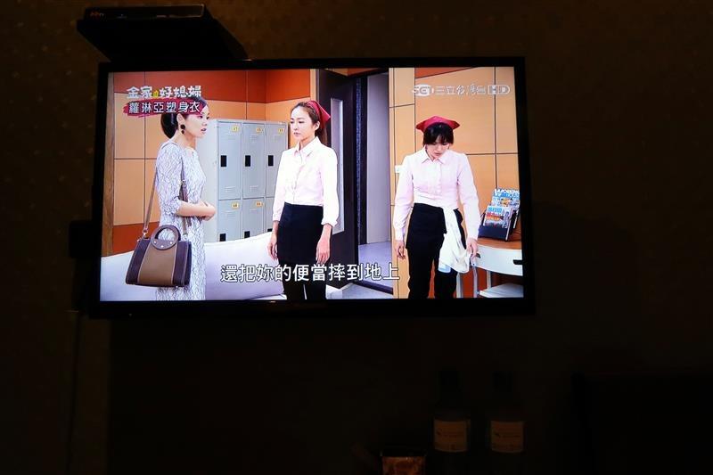 富裕自由連鎖商旅RF HOTEL 建北館 036.jpg