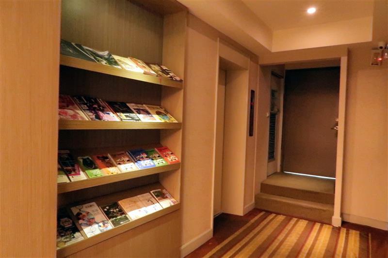 富裕自由連鎖商旅RF HOTEL 建北館 046.jpg