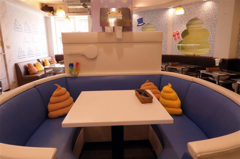 便所 餐廳 007.jpg