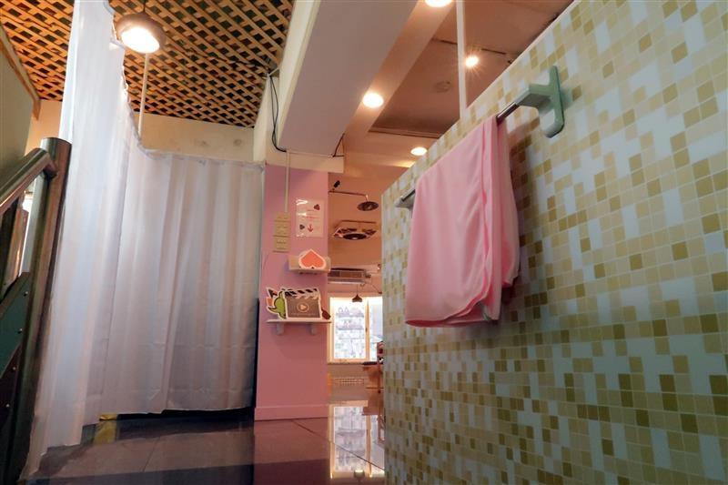 便所 餐廳 016.jpg