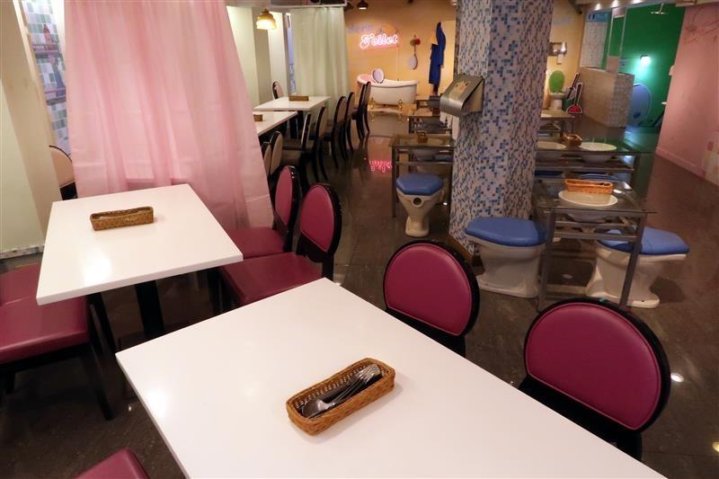 便所 餐廳 023.jpg