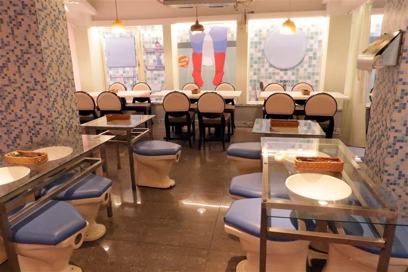 便所 餐廳 021.jpg