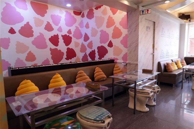 便所 餐廳 062.jpg
