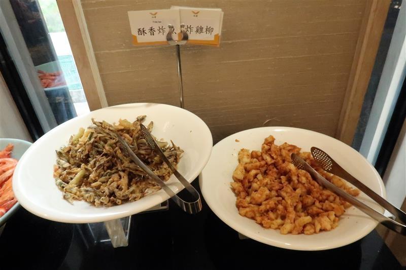 欣葉台菜吃到飽 058.jpg