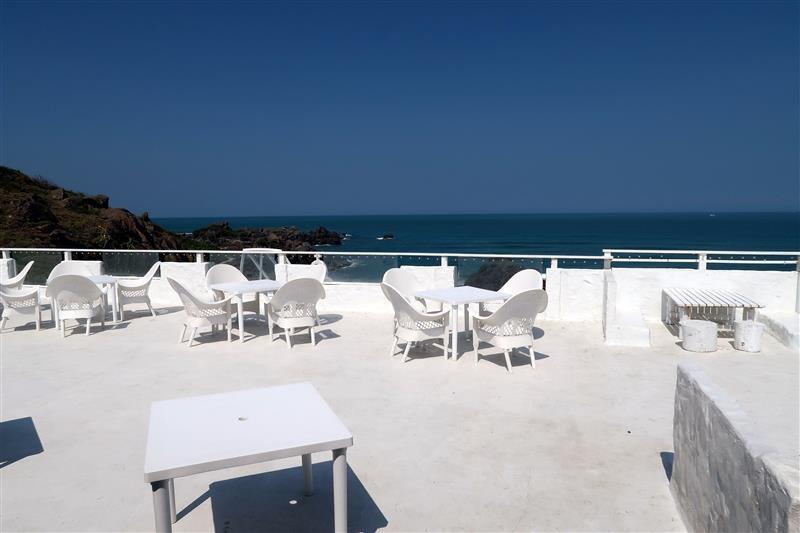 伊莎貝拉海灘咖啡館 013.jpg
