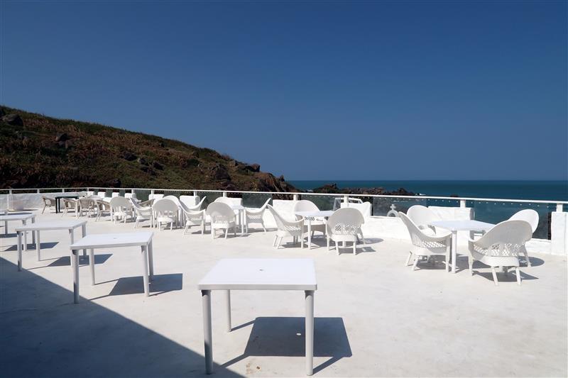 伊莎貝拉海灘咖啡館 012.jpg
