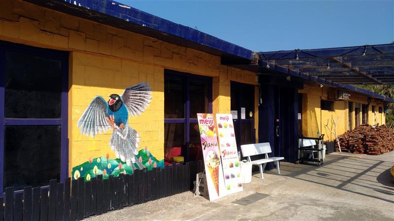 伊莎貝拉海灘咖啡館 037.jpg