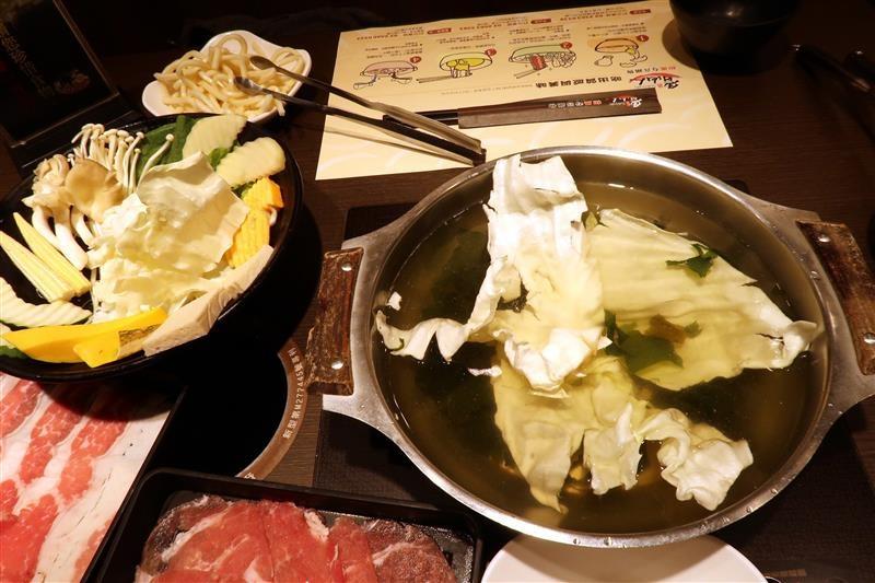 魯山人 吃到飽 014.jpg
