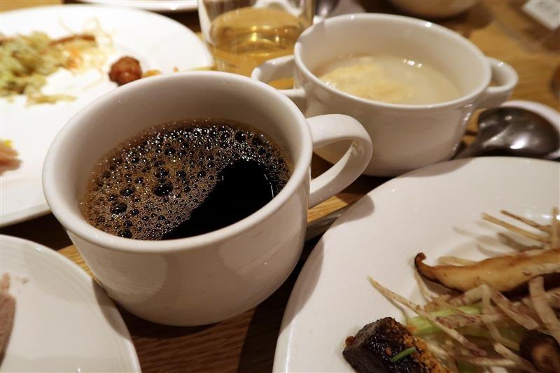 原素食府 下午茶 053.jpg