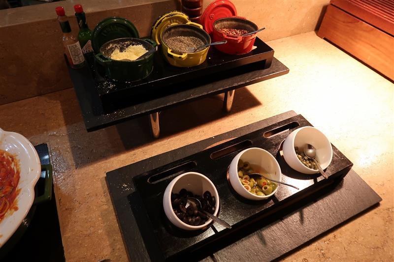 原素食府 下午茶 056.jpg