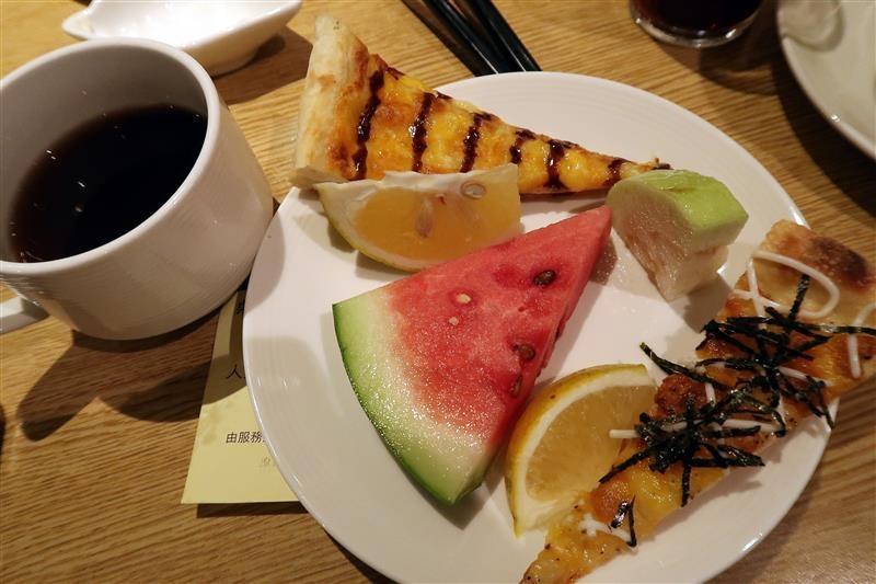 原素食府 下午茶 059.jpg