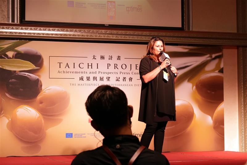 TAICHI Project 太極計畫 020.jpg