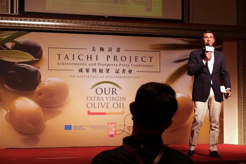 TAICHI Project 太極計畫 021.jpg