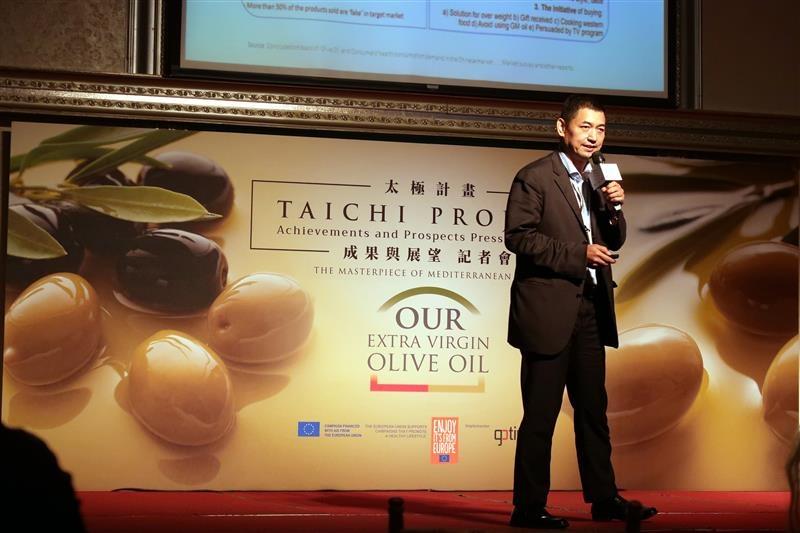 TAICHI Project 太極計畫 023.jpg