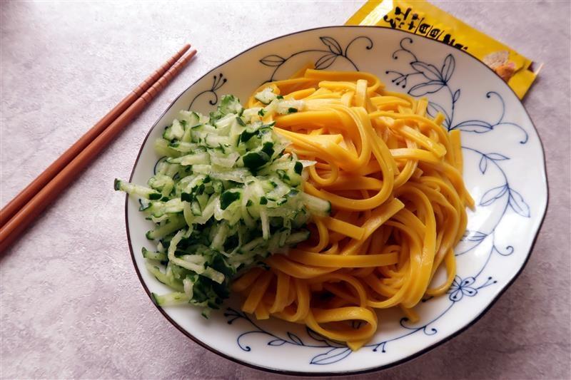 紅薑黃芝麻醬 024.jpg