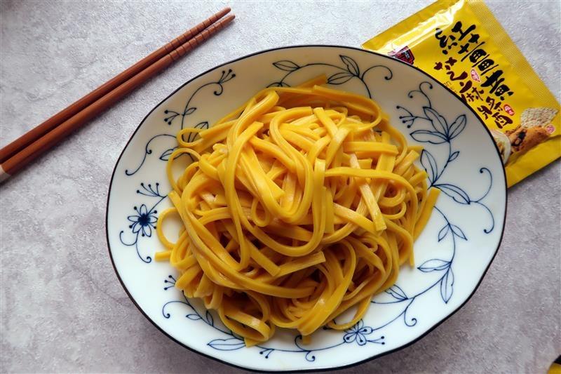 紅薑黃芝麻醬 023.jpg