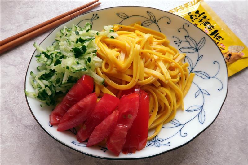 紅薑黃芝麻醬 025.jpg