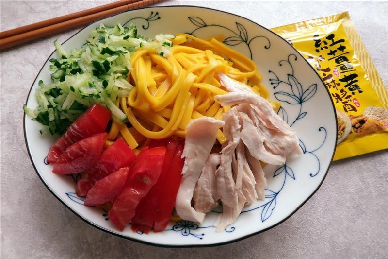 紅薑黃芝麻醬 026.jpg