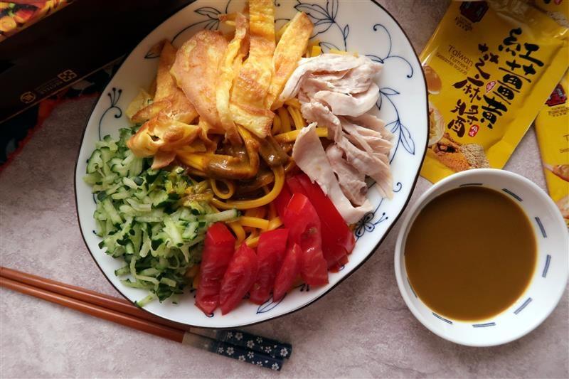 紅薑黃芝麻醬 052.jpg