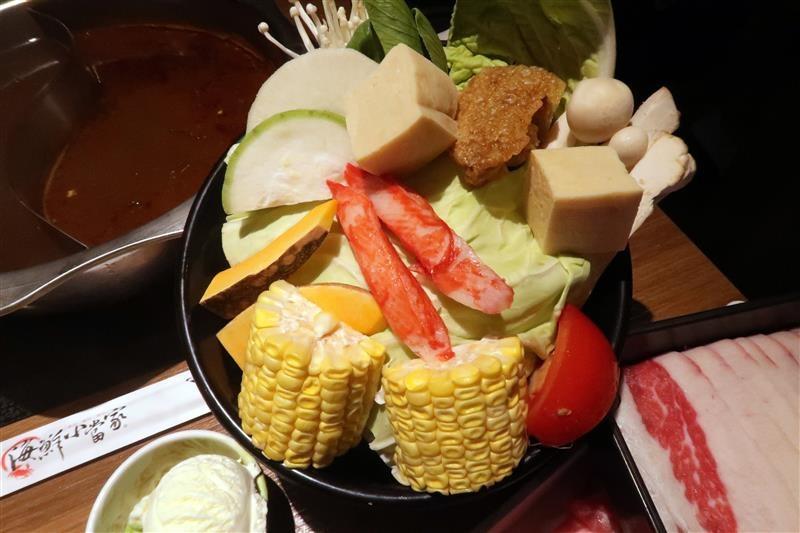 小當家海鮮鍋物 016.jpg