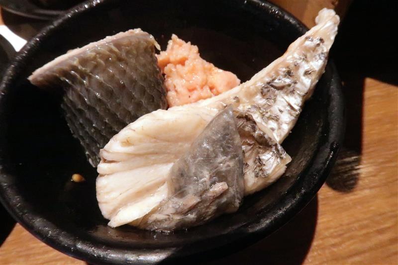 小當家海鮮鍋物 025.jpg