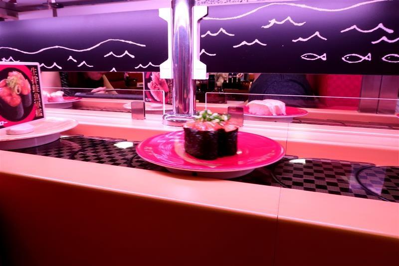 壽司郎 菜單 047.jpg