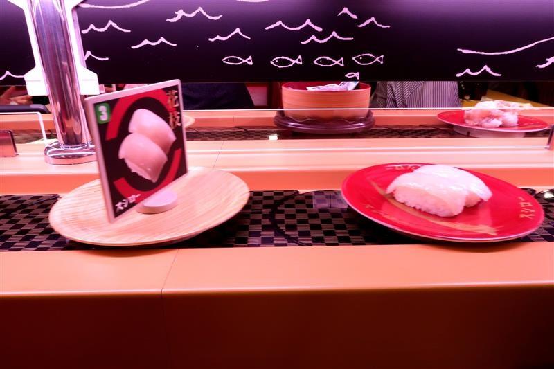 壽司郎 菜單 049.jpg
