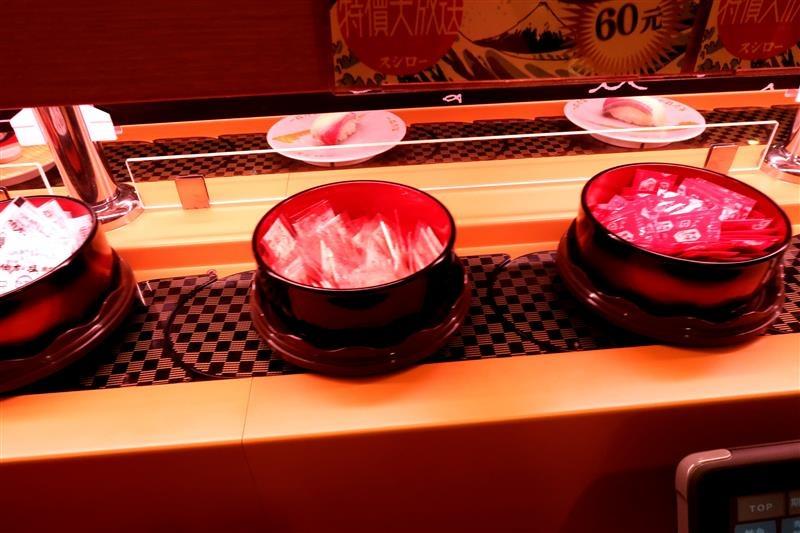 壽司郎 菜單 054.jpg