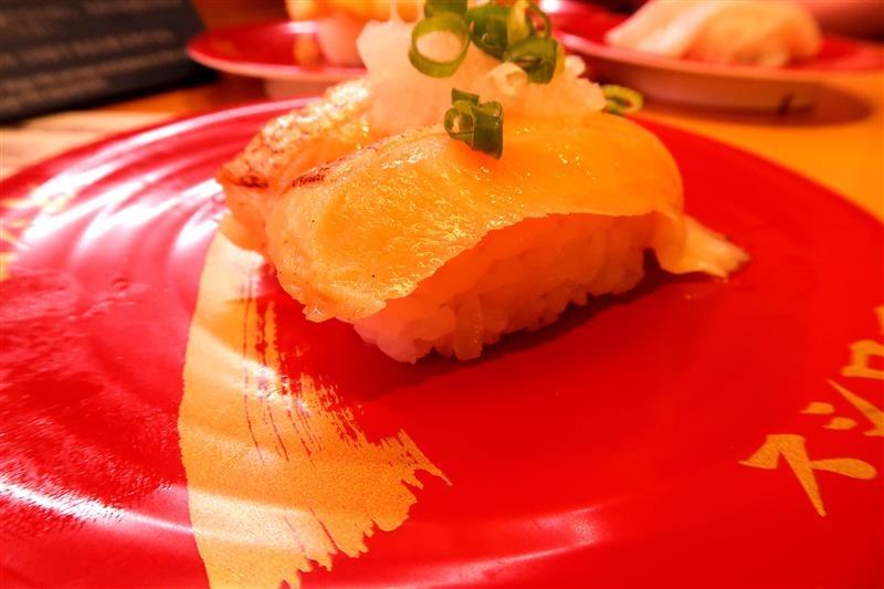壽司郎 菜單 073.jpg