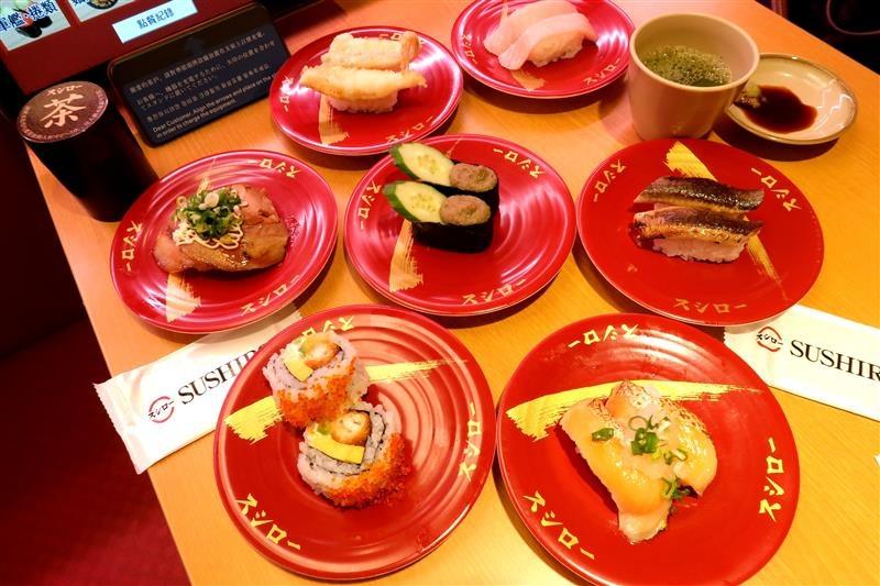 壽司郎 菜單 083.jpg