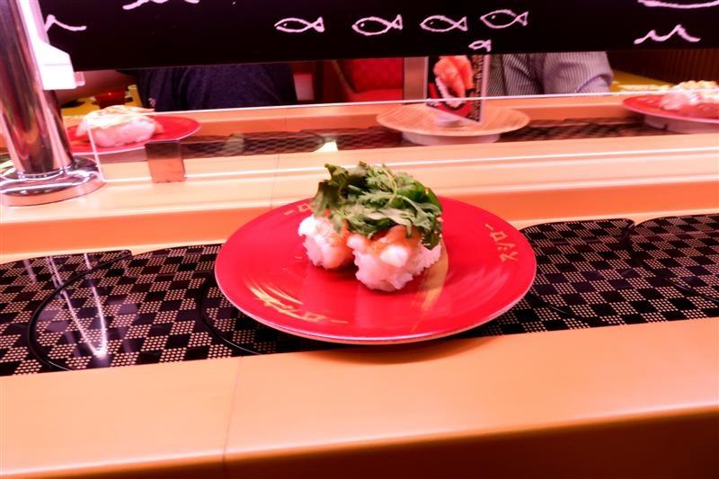 壽司郎 菜單 088.jpg