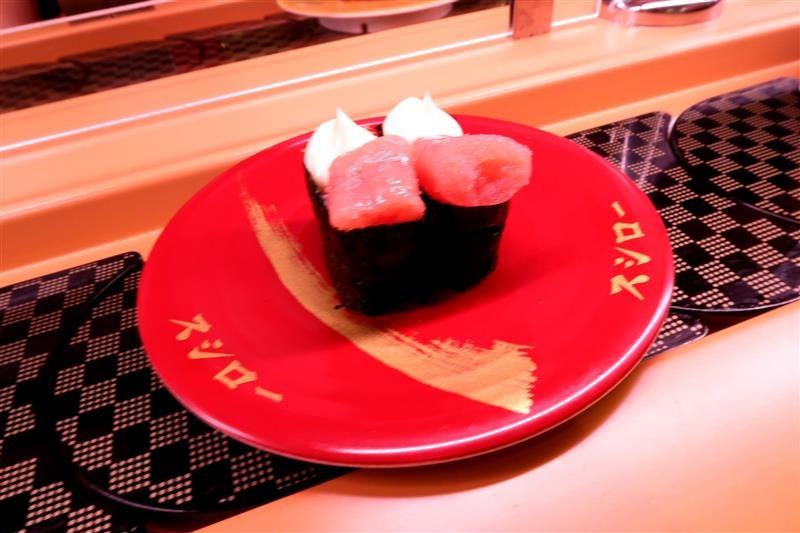 壽司郎 菜單 100.jpg