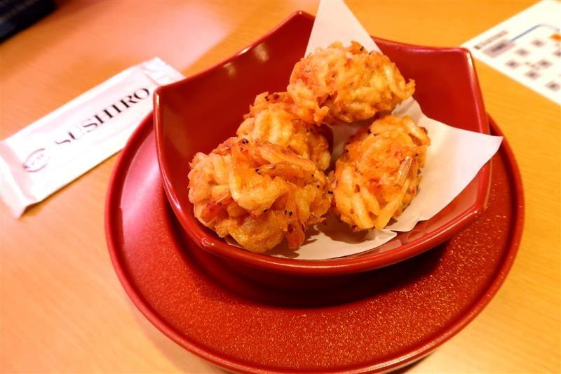 壽司郎 菜單 109.jpg