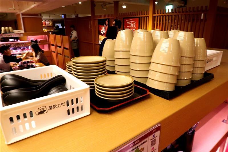 壽司郎 菜單 108.jpg