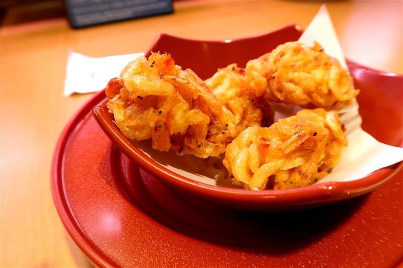 壽司郎 菜單 110.jpg