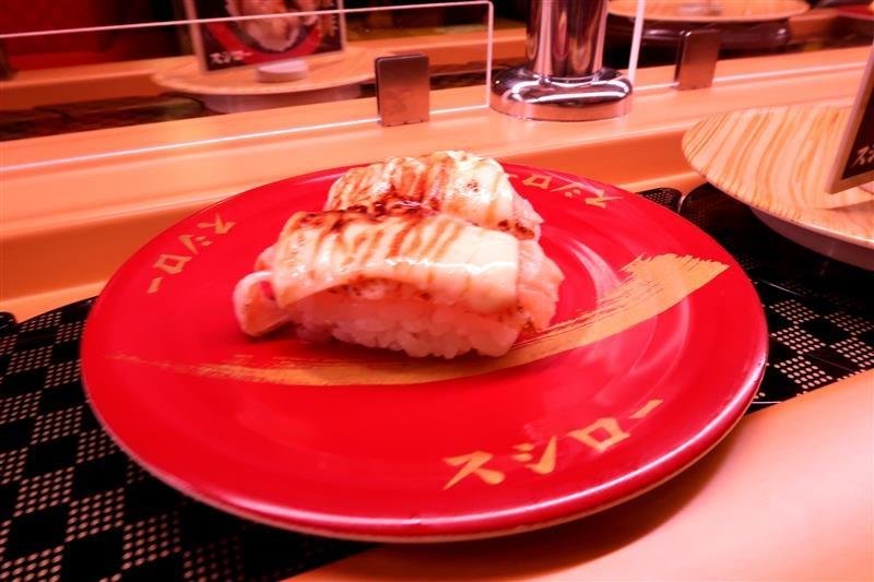 壽司郎 菜單 105.jpg