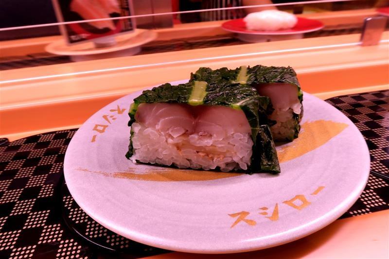 壽司郎 菜單 106.jpg