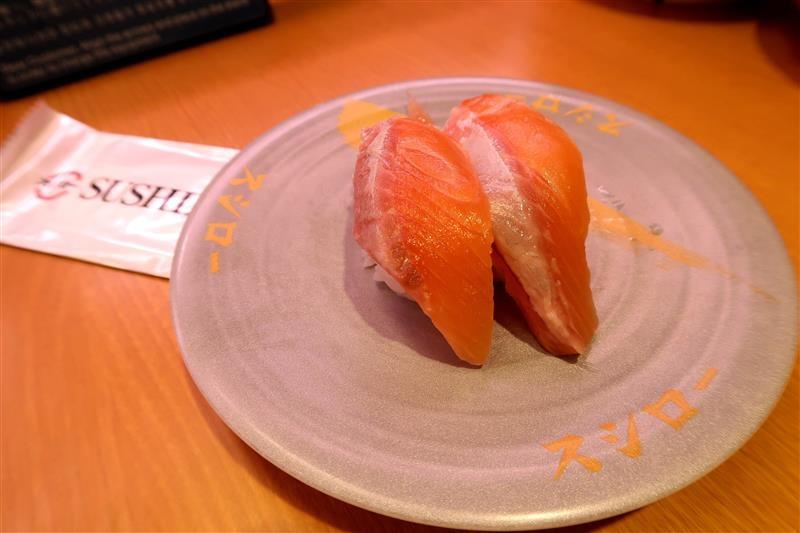 壽司郎 菜單 118.jpg