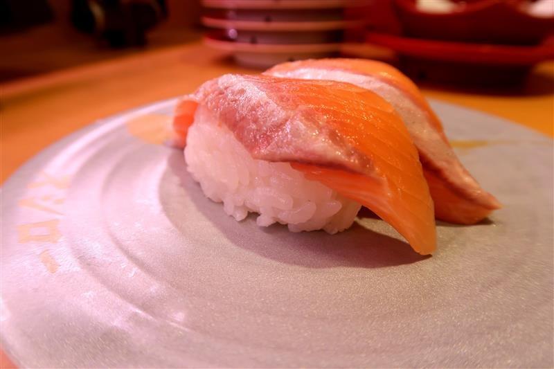 壽司郎 菜單 120.jpg