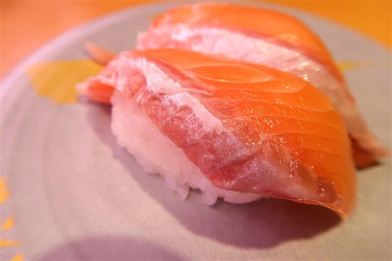 壽司郎 菜單 119.jpg