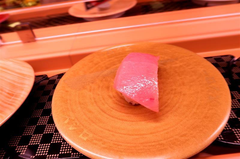壽司郎 菜單 122.jpg