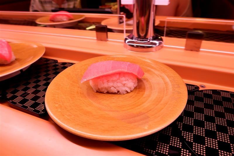 壽司郎 菜單 121.jpg