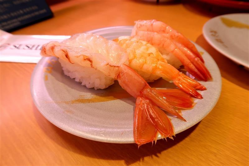 壽司郎 菜單 123.jpg