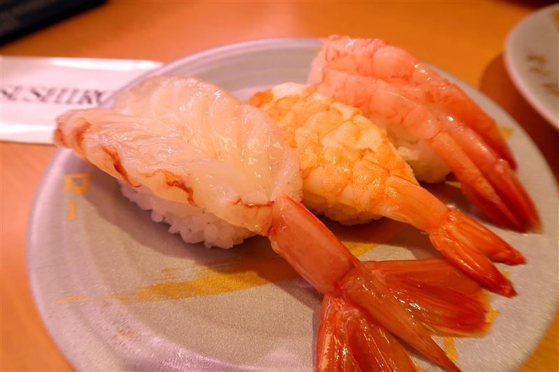 壽司郎 菜單 124.jpg
