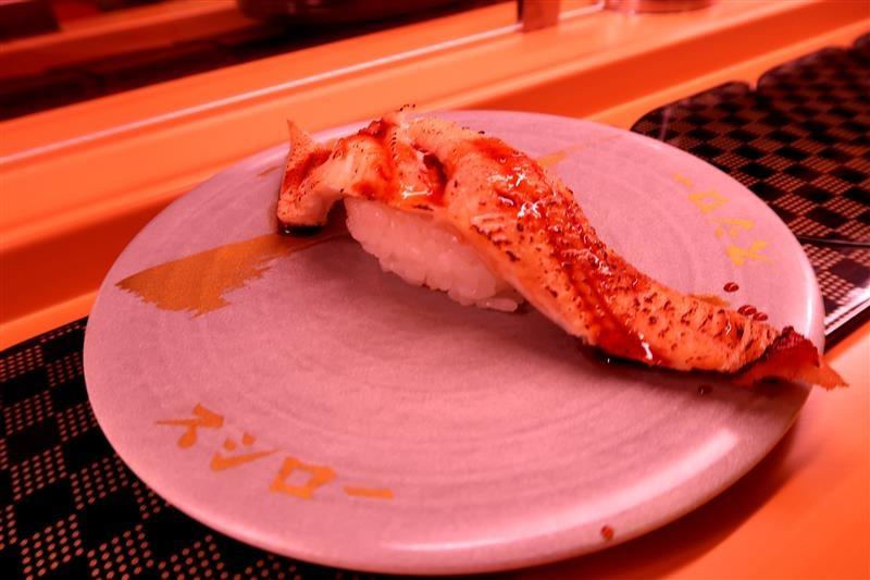 壽司郎 菜單 130.jpg