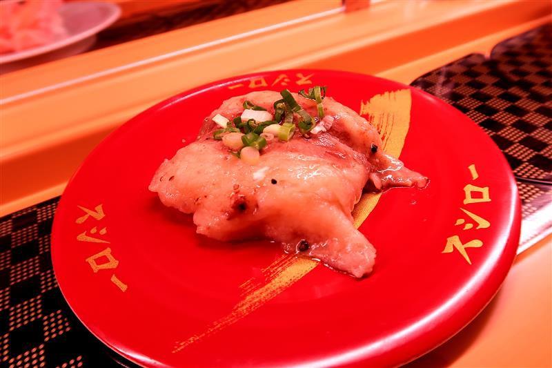 壽司郎 菜單 129.jpg