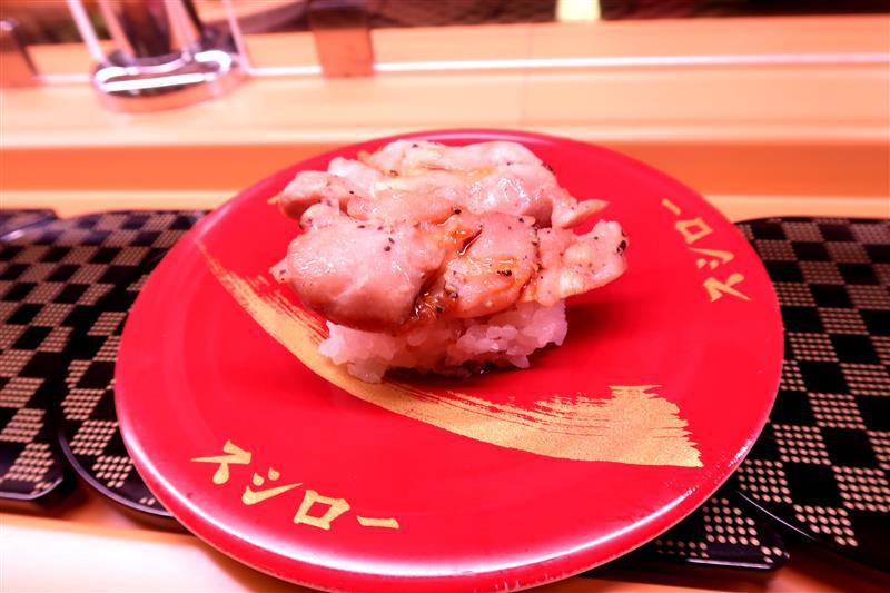壽司郎 菜單 127.jpg